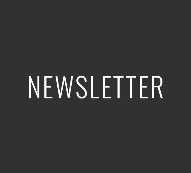Newsletter-313131