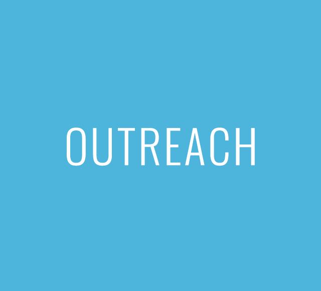 Outreach-Blue90