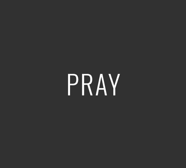 Pray-313131