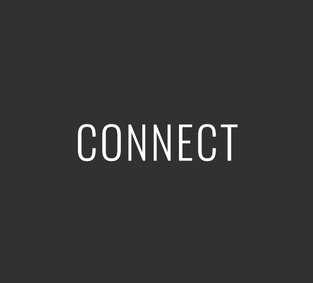 Connect-313131