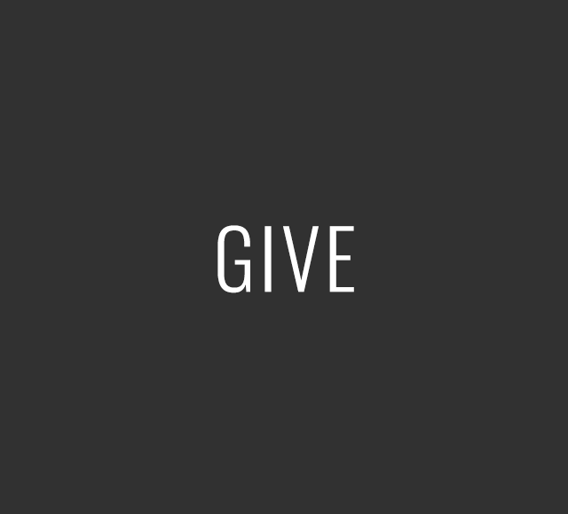 Give-313131