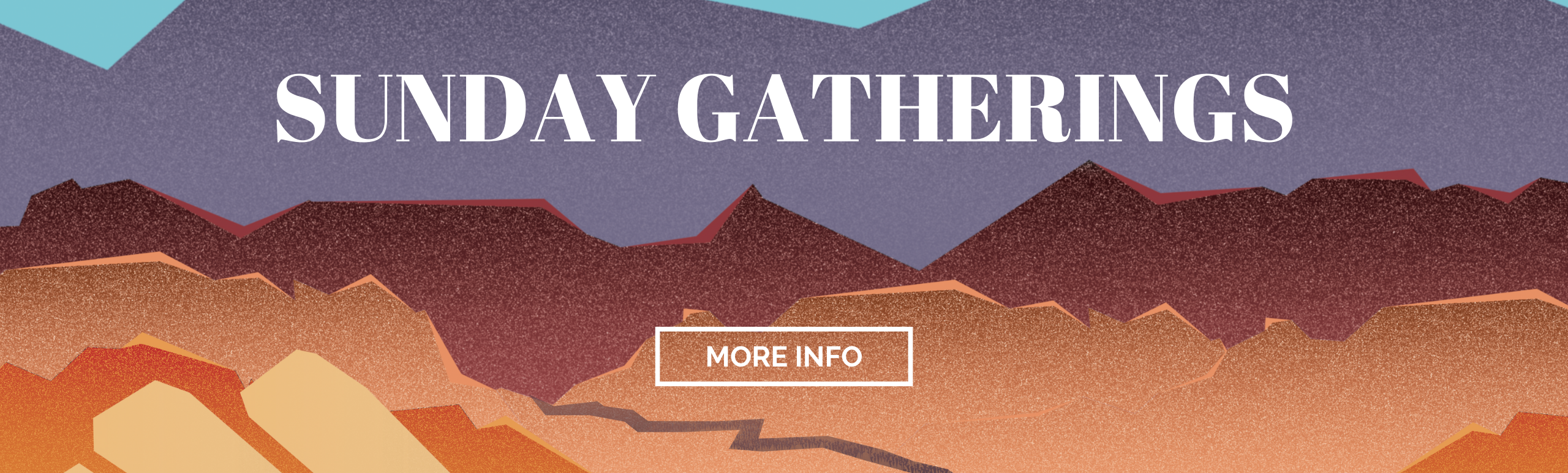Mobile Banner Sunday Gsthering – Kings Prophets