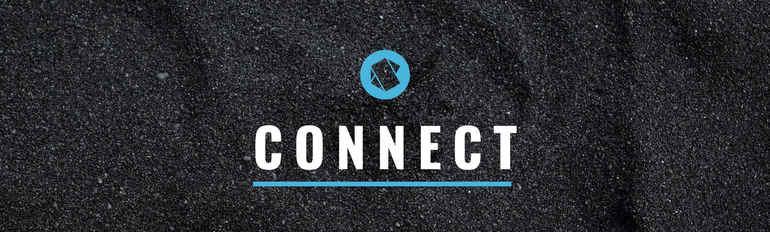 Connect Mobile CTA