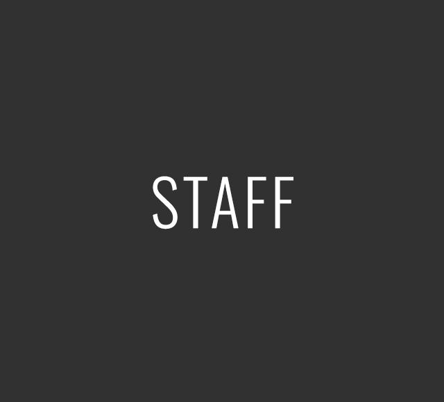Staff-313131